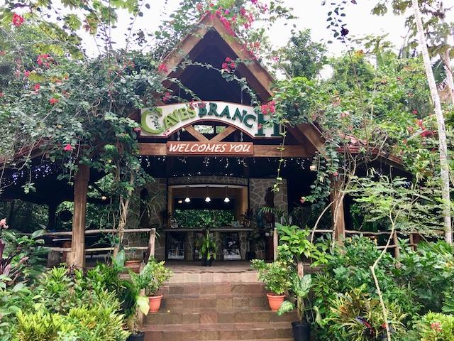 Enjoy an Eco Adventure Vacation in Belize