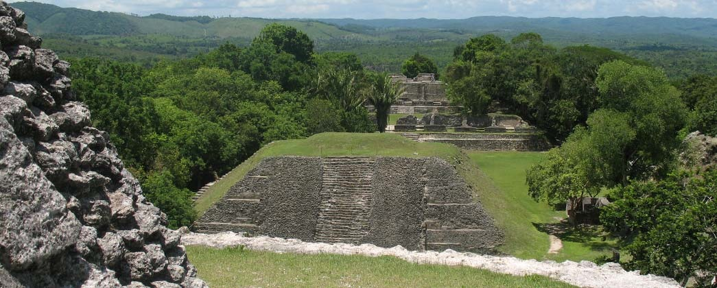Things To Do In Belize…Besides Tropical Islands