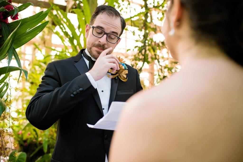 Luxury Rainforest Wedding and Honeymoons in Belize