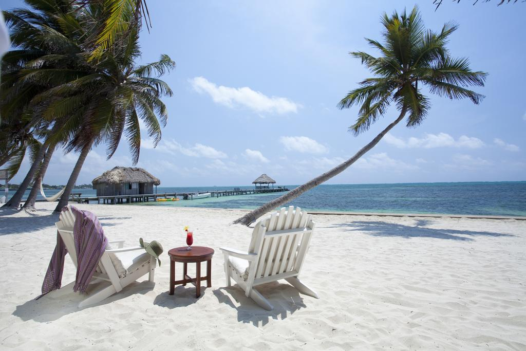 belize beach all inclusive vacations