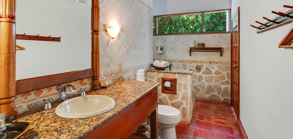 Belize Jungle Suites